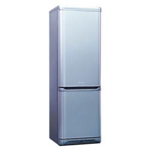 Ремонт холодильників Ariston (Арістон)
