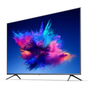 Ремонт телевізорів Xiaomi (Сяомі)