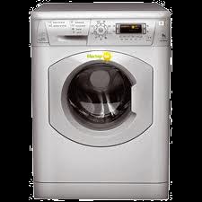 Какие бывают стиральные машины?
