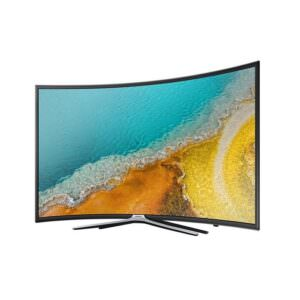 Ремонт телевізорів Samsung (Самсунг)