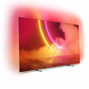 Ремонт телевізорів Philips (Філіпс)