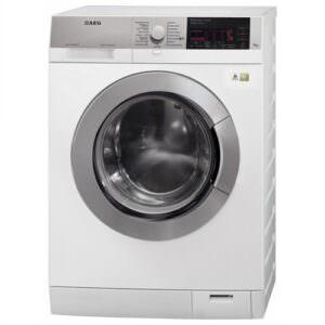 Ремонт пральних машин AEG (АЄГ)