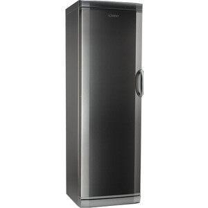 Ремонт холодильників Ardo (Ардо)