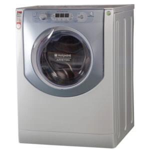 Ремонт пральних машин ARISTON (Арістон)