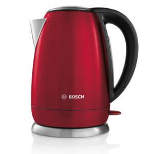 Ремонт чайників Bosch (Бош)