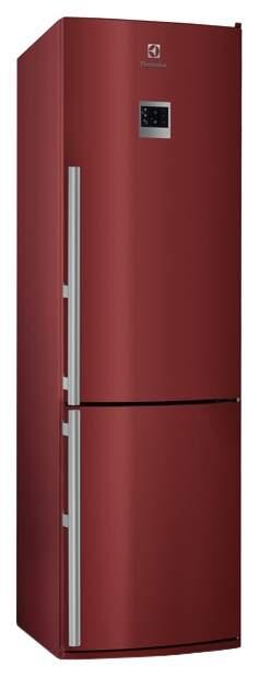 Ремонт холодильників Electrolux (Електролюкс)