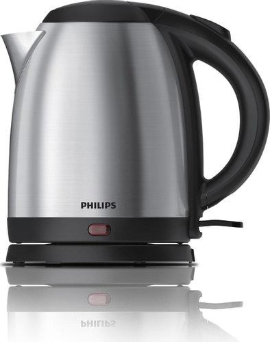 Ремонт чайников Philips (Филипс)