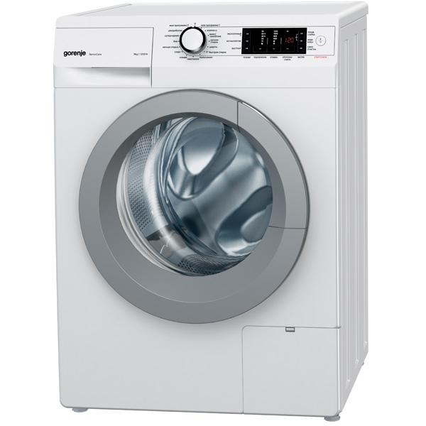 Ремонт пральних машин GORENJE (Гореньє)
