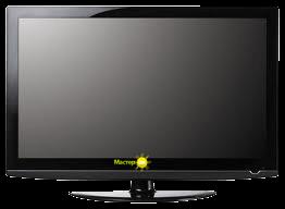 Что лучше выбрать - телевизор LCD или плазма