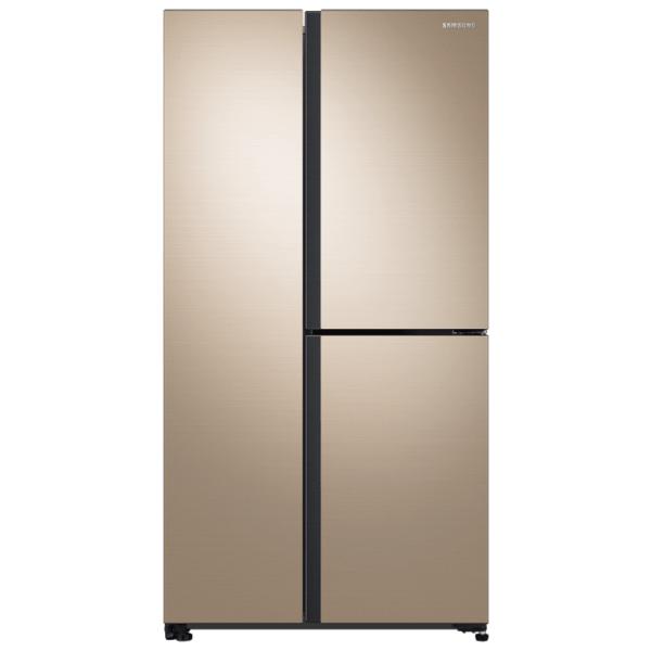 Ремонт холодильників Samsung (Самсунг)