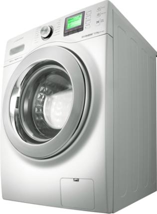 Ремонт пральних машин KAISER (Кайзер)