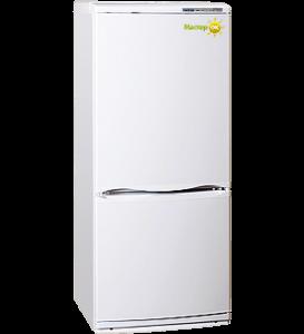 Найкраща марка холодильника