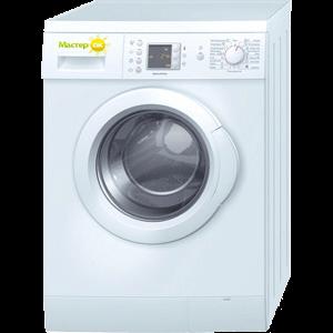 Как выбрать стиральную машину правильно?