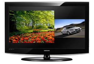 Функція телевізора картинка в картинці