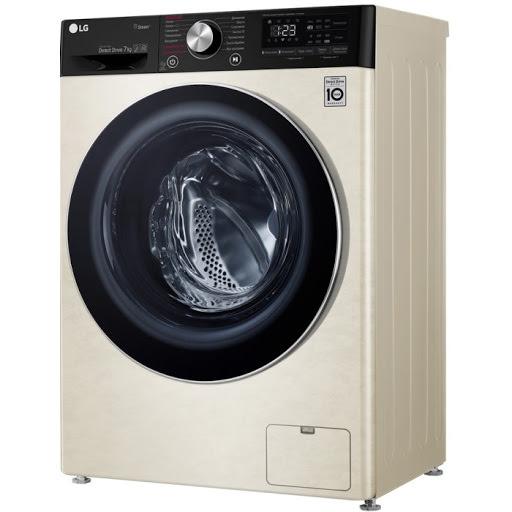 Ремонт пральних машин LG (ЛЖ)