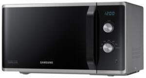 Ремонт микроволновки Samsung (Самсунг)