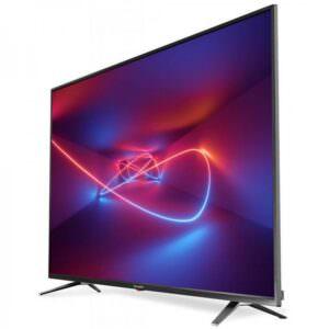 Ремонт телевізорів Sharp (Шарп)