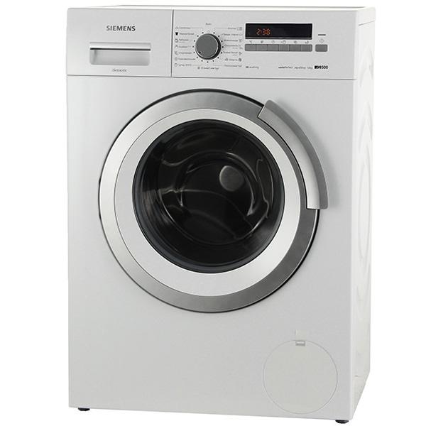 Ремонт пральних машин SIEMENS (Сіменс)