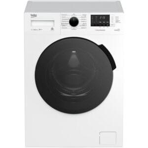 Ремонт пральних машин Beko (Беко)