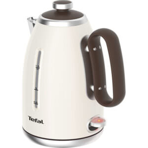 Ремонт чайників Tefal (Тефаль)