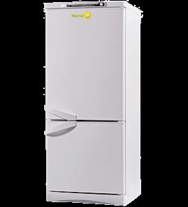 Выбираем холодильник - советы