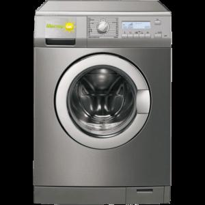 Краща марка пральної машини
