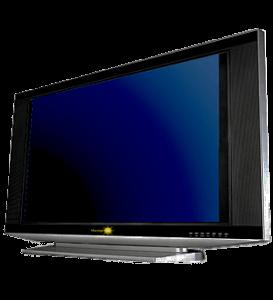 Вибираємо телевізор LCD