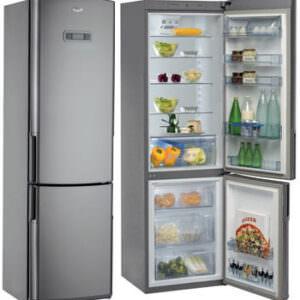 Ремонт холодильників Whirpool (Вірпул)