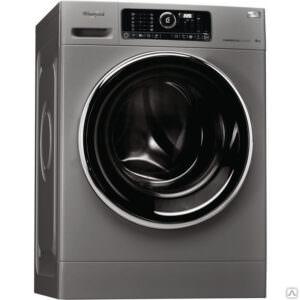 Ремонт пральних машин Whirpool (Вірпул)