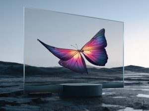 Ремонт телевизоров Xiaomi (Сяоми)