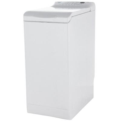 Ремонт стиральных машин Zanussi (Занусси)