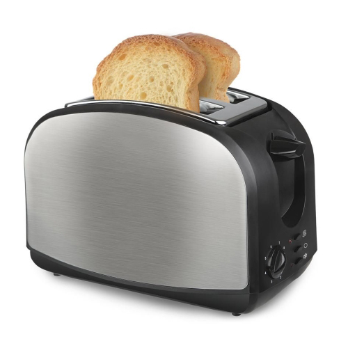 Ремонт тостеров