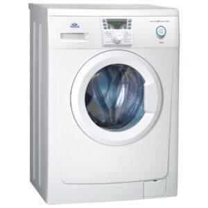 Ремонт пральних машин ATLANT
