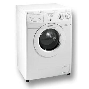 Ремонт пральних машин ARDO