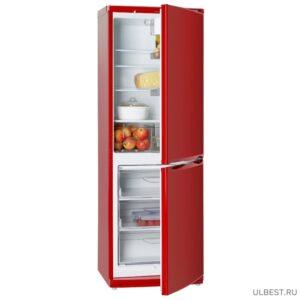 Ремонт холодильників Атлант (Atlant)