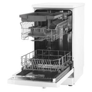 Ремонт посудомийних машин Bosch (Бош)